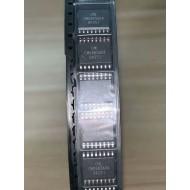 CMX865AD4
