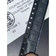 ADV7180BCP32Z-RL