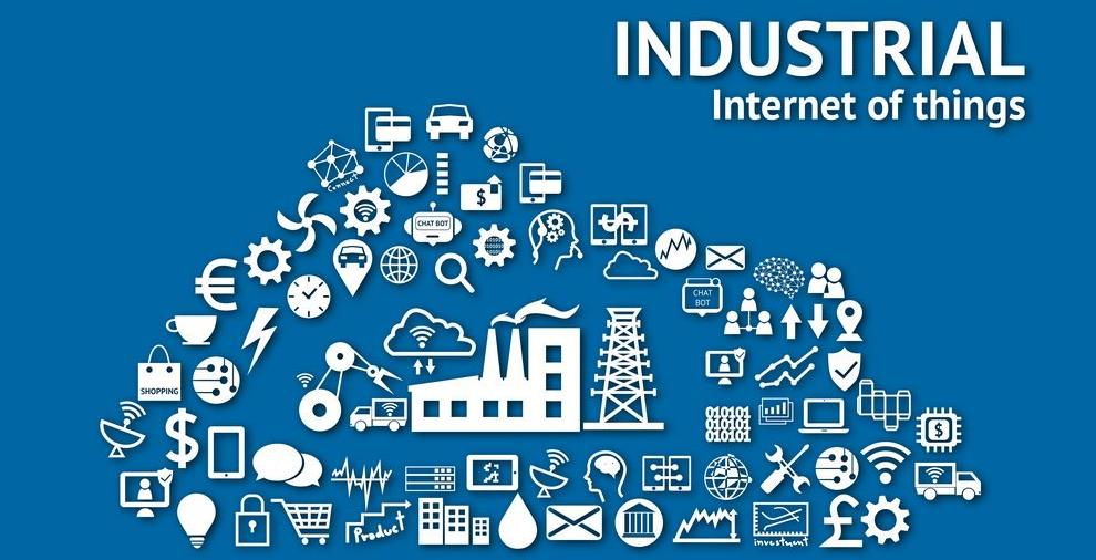 Industrial IoT Nets Blossom - LPWA nets rising, large deployments grow